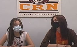 Subscribe to Channel 21