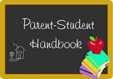 Ms Student Parent Handbook Central Regional School District