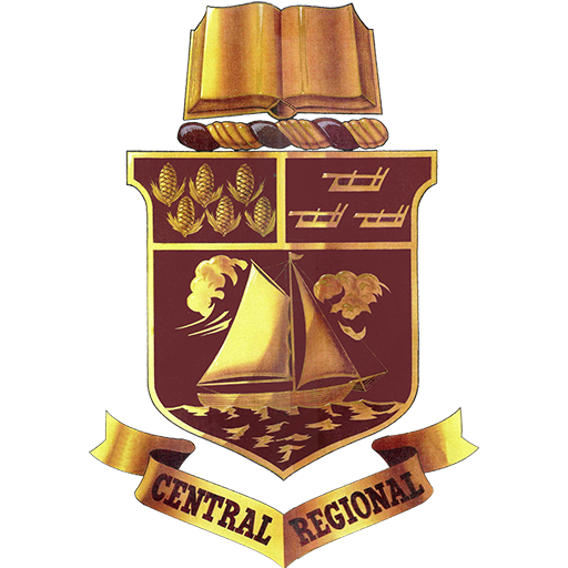 Home - Central Regional School District - Central Regional